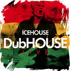 Icehouse DubHouse