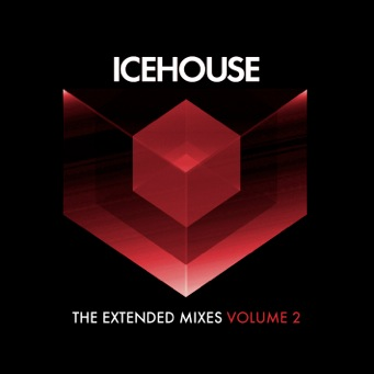 Icehouse Extended Mixes Vol 2