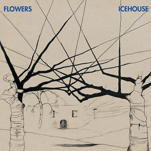 Flowers Icehouse