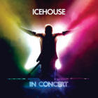 Icehouse Live