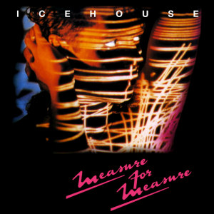 Icehouse Measure For Measure